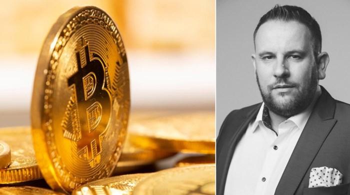 """Vlamingen getuigen over hun ervaringen met bitcoin: """"Mijn eerste bitcoins zouden nu 630.000 euro waard zijn, maar ik verruilde ze"""""""
