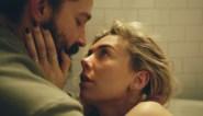 RECENSIE. 'Pieces of a woman' van Kornél Mundruczó en Kata Weber: Een film die u niet spaart ****