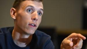 """Dylan Teuns gaat opnieuw voor combo Ronde van Vlaanderen - Ardennenklassiekers: """"Allerlaatste kans op Olympische Spelen"""""""