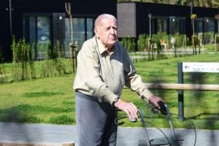 Marcel Verbruggen (95) overleden: pionier van de natuurbescherming in Vlaanderen