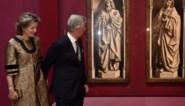 Expo Van Eyck kan meubelen maar klein beetje redden: rampjaar voor Gentse musea door corona