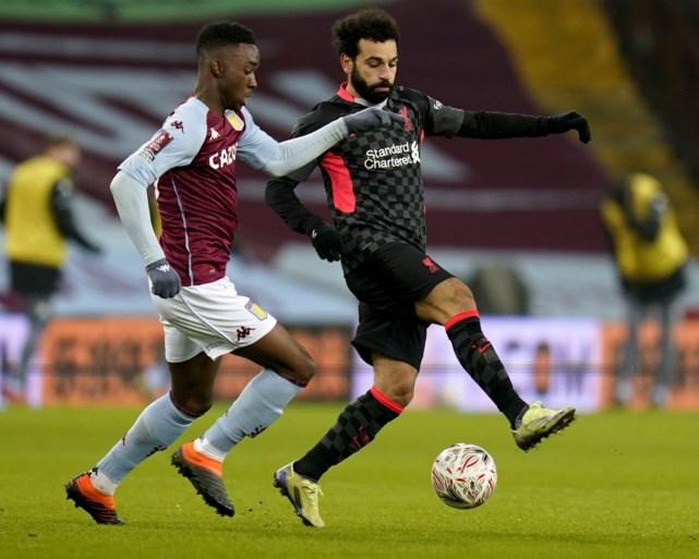 Premier League grijpt in na zoveelste corona-uitbraak: strengere coronaregels om stopzetting competitie te voorkomen