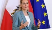 Oostenrijkse minister stapt op na beschuldigingen van plagiaat