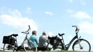 Iets minder netto pensioen, maar gepensioneerden worden niet gewaarschuwd