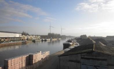 Na clash om windmolens: bedrijf eist miljoenen van gemeente