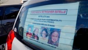 Naasten van Estelle Mouzin houden opnieuw stille mars