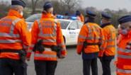 Zestigtal pv's opgesteld na lockdownfeestje in vakantiehuisje in Tintigny