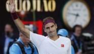 """De echte reden waarom Roger Federer geen Australian Open speelt: """"Hij mocht niet van zijn vrouw"""""""