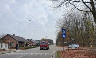 Verkeershinder op Wijshagerkiezel