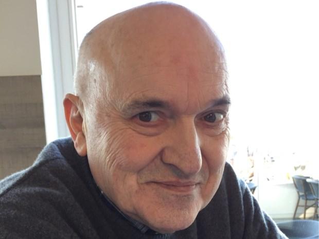 """Ondernemer Piet Mariman (75) overleden aan corona: """"Hij was een visionair"""""""