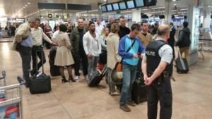 Groot tekort aan Nederlandstalige agenten: politie wil Franstaligen inzetten, alvast op de luchthaven van Zaventem