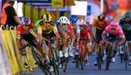 """Ploegleider blikt terug op horrorcrash Fabio Jakobsen in Ronde van Polen, die zowaar een prijs krijgt: """"Het was een bomexplosie"""""""