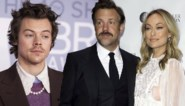 Lag Harry Styles aan de basis van de breuk tussen Olivia Wilde en Jason Sudeikis?