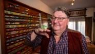 Superverzamelaar Philippe verkoopt zijn 20.000 Matchbox-autootjes, en dat gaat hem véél geld opbrengen