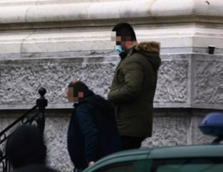 Figurantenrol in film 'Black' moet slachtoffer verkeersagressie zwartmaken