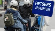 Gedaan met 'Fietsers afstappen': Gent draait de vijs aan voor werven op het voet- en fietspad