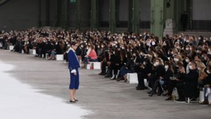Parijse modeweek gaat door, maar dit keer volledig zonder publiek