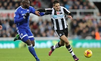 Verdediger van Engels tweedeklasser Cardiff City lijdt aan kanker