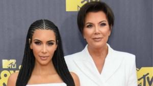 Laatste opnames 'Keeping up with the Kardashians' afgerond