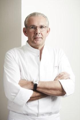 Michelinsterren uitgereikt: Hof Van Cleve krijgt voor zeventiende keer op rij drie sterren maar prijkt niet meer alleen op podium