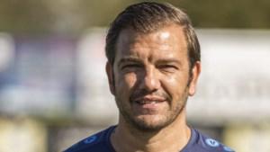 Voetbal Vlaanderen beraadt zich over voortzetting competitie, voetbalclubs reageren verdeeld