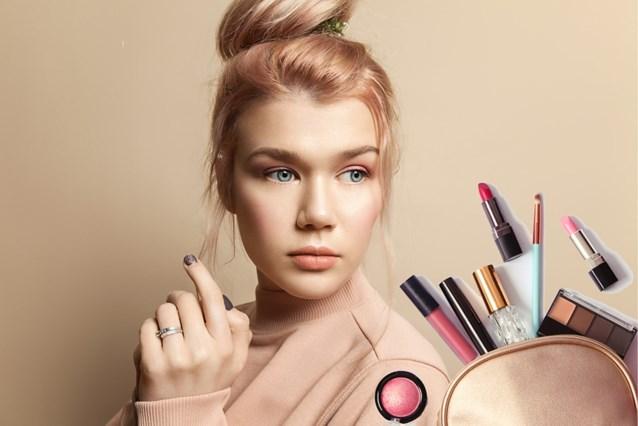 Deze beautytrends zullen het maken in 2021, volgens Pinterest