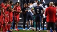 Ook Europese topclubs bloeden door corona: PSG financieel het zwaarst getroffen
