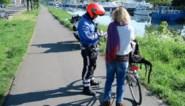 Elke dag dronken fietser op de bon geslingerd, maar hoe lang zullen zij nog worden beboet?
