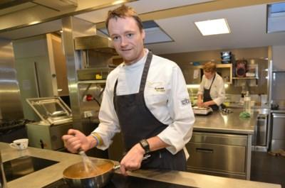 """Tweesterrenrestaurant De Jonkman krijgt er groene Michelinster bij: """"Hier ben ik erg trots op"""""""