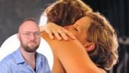 """<B>Onze chef media keek naar 'Da's liefde' op VTM: """"Mijn vrouw en ik slaakten tezelfdertijd een diepe zucht. Gevolgd door een geeuw""""</B>"""