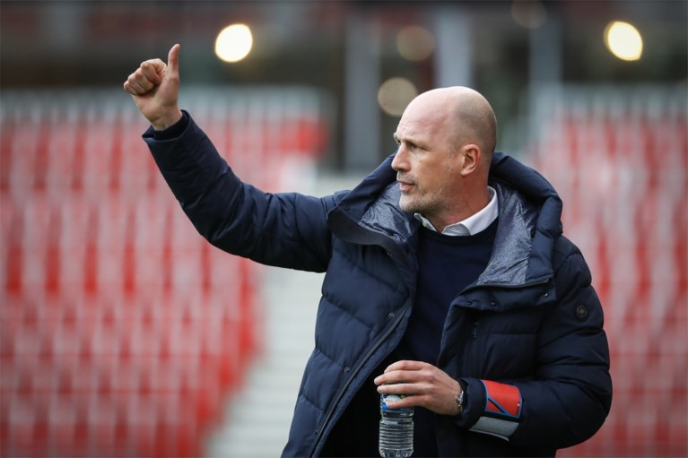 Pro League komt tegemoet aan de vraag van clubs: vanaf januari vijf wissels toegelaten in België
