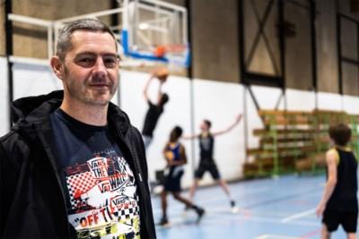 """Sven Manghelinckx (LSV Landen): """"We gingen hoe dan ook niet verder"""""""