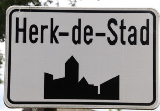 Gemeenteraad Herk-de-Stad