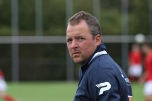 """Dylan Vanhaverbeke (SV Wevelgem City): """"Wij dreigen opnieuw het slachtoffer te worden"""""""