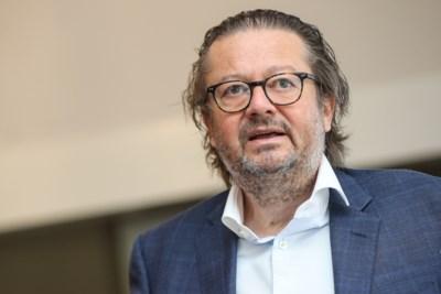 Anderlecht sluit buitenlandse investeerder niet uit
