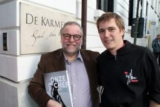 """Voor deze chefs hoeft een Michelinster niet echt: """"Leuk mochten we ze krijgen, maar tevreden klanten zijn belangrijker"""""""