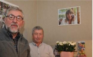 """""""Doe een gift en vergroot je kans op genezing"""": overleden vrouw krijgt bedelbrief in de brievenbus"""