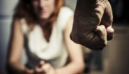 60 procent van huisverboden na partnergeweld afkomstig uit Limburg, Vlaams Belang stelt zich vragen bij spreiding