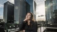 Vlaamse miljoenen voor klimaatmaatregelen gaan vooral naar renovaties