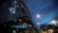 Fulham en Tottenham spelen woensdag inhaalmatch