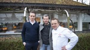 Alweer prijs voor team van Hertog Jan: nu ook Michelinster voor Bar Bulot