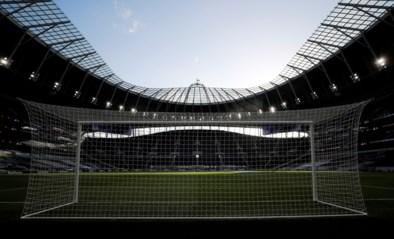 Opnieuw 36 positieve coronatests in Premier League afgelopen week