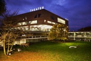 Vlaams geld voor Antwerpse klimaatprojecten op Slachthuissite en in deSingel