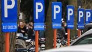 Gent schroeft eigen ambitie voor elektrische deelauto's al na een maand terug
