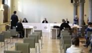 Advocaat uitvoerend arts betwist bevoegdheid van correctionele rechtbank