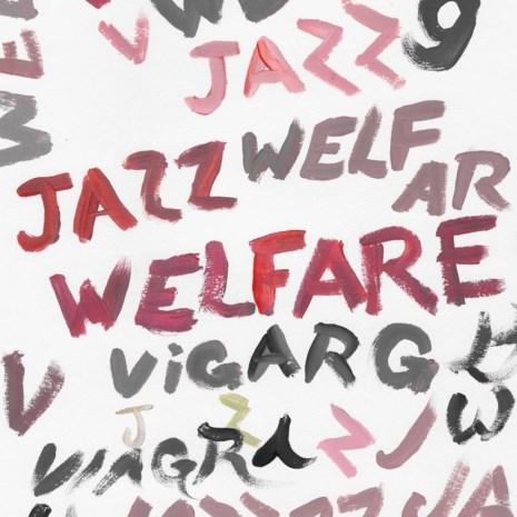 RECENSIE. 'Welfare jazz' van Viagra Boys: Erectiestimulerende waanzin en chaos ****