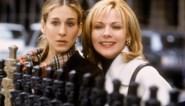 """Sarah Jessica Parker reageert op afwezigheid Kim Cattrall in vervolg 'Sex and the city': """"Ik haat haar niet"""""""