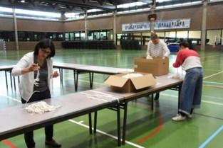 Nog geen duidelijkheid over vaccinatiecentra in Zennevallei en Pajottenland