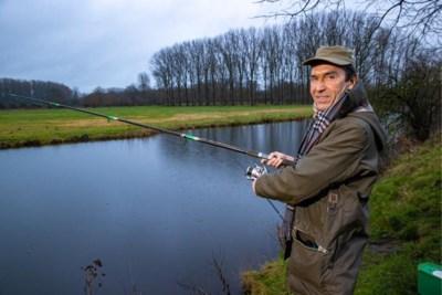 """Pleziervissers vrezen dat stuk Vlaams erfgoed verdwijnt met vangverbod: """"Schieten met bazooka op een mug"""""""