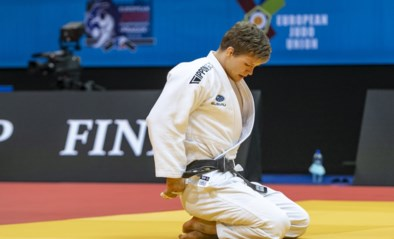 """Matthias Casse na onverwacht vroege exit op Masters in Doha: """"Uitgegleden over een bananenschil"""""""